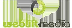 Weblift Media